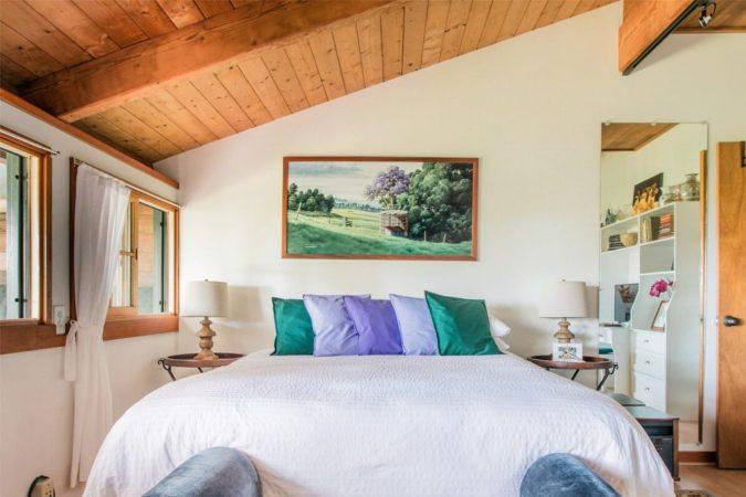 Beautiful Airbnb in Maui, Hawaii, USA