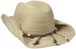 Sunday Afternoons Sunset Beach Hat
