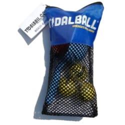 TidalBall game set