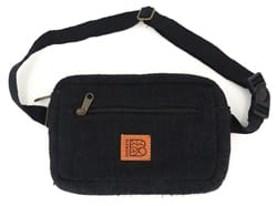 Bagmaya Naila Sustainable Fanny Pack