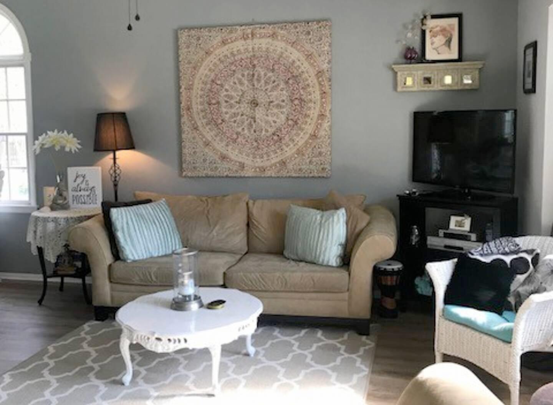 Sunny & Zen Home in Cape May, NJ