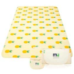 MIU Color Large Waterproof Outdoor Picnic Mat