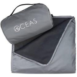 Oceas Waterproof Outdoor Blanket