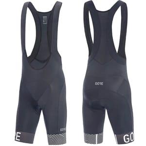 Gore C5 Cycling Bib Shorts