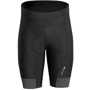 Sugoi Evolution Zap Bike Shorts