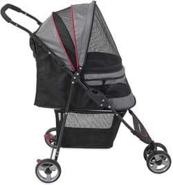 Gen7 Regal Plus Pet Stroller