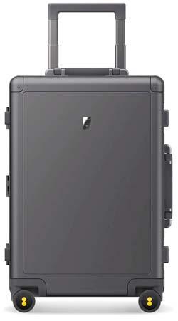 Level8 Carry-On Luggage