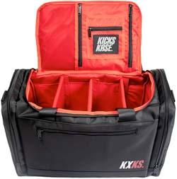Kicks Kase Premium Sneaker Bag